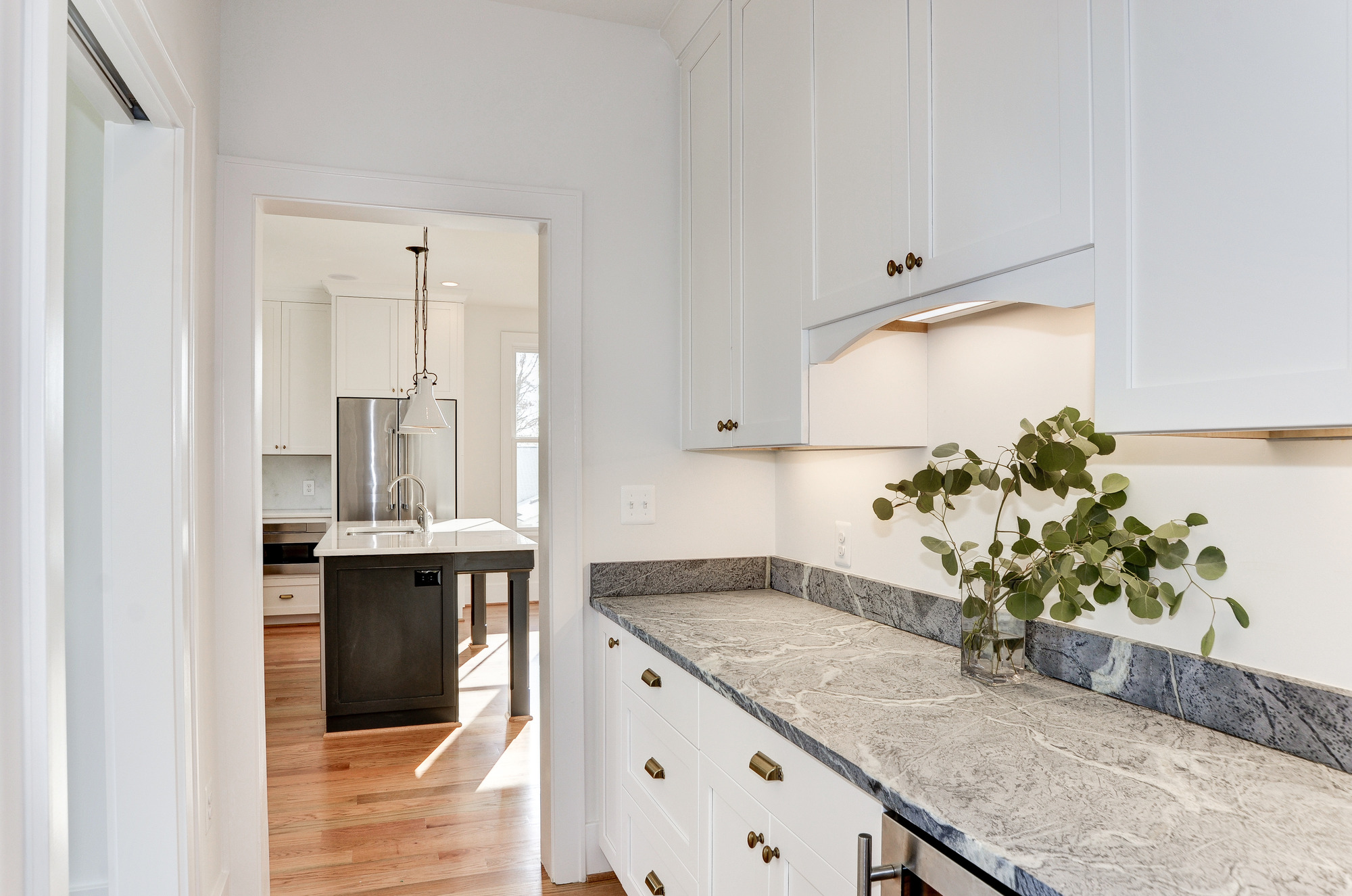 7_Butlers+Pantry_Kitchen
